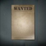 Wanted : Disciples Of Christ