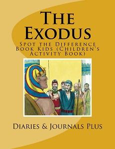 The_Exodus